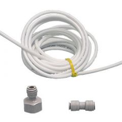 "1/2"" BSP Fridge Connection Kit"