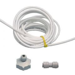 "3/4"" BSP Fridge Connection Kit"