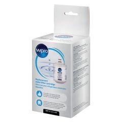Whirlpool Maytag UKF7003AXX to fit Smeg FSRA