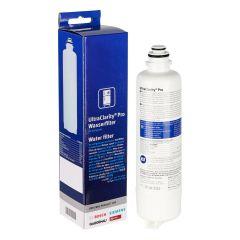Bosch UltraClarity Pro 11032518 Replacement Fridge Filter Cartridge