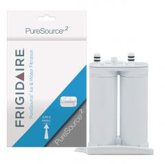 Frigidaire WF2CB PureSource 2 Water Filter (fits Electrolux)